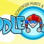 Riddle Me Scavenger Hunt Review